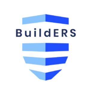 300x300-BUILDER